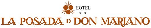 Hotel Don Mariano